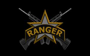 army_rangers_emblem_cod_mw2_by_vlader08-d3hxdbd